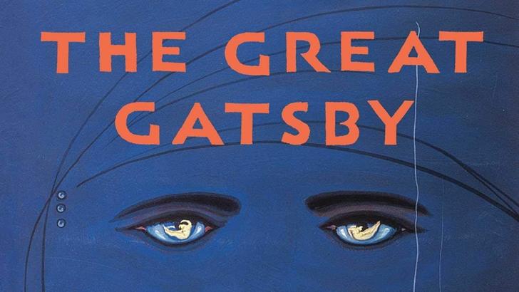 """¿Existe una """"Gran Novela Uruguaya"""", que capture la esencia de la nación?"""
