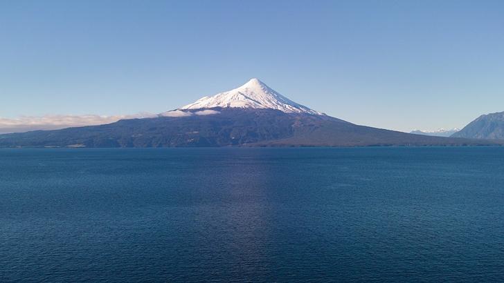 Tripulacción. Enoturismo, volcanes y un viaje a Turquía