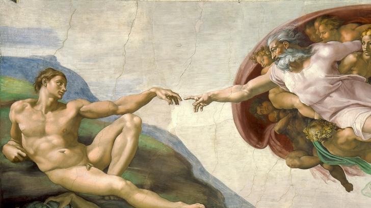 La Mesa de Filósofos: Religión, ateísmo y trascendencia