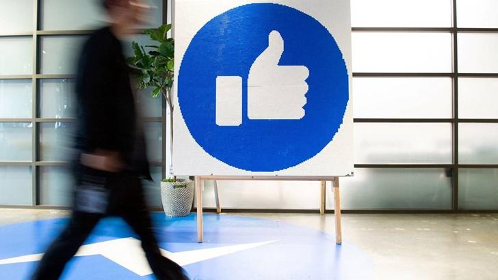 Se filtraron datos de 533 millones de cuentas de Facebook: ¿Cómo se dio? ¿Qué riesgos supone para los usuarios?
