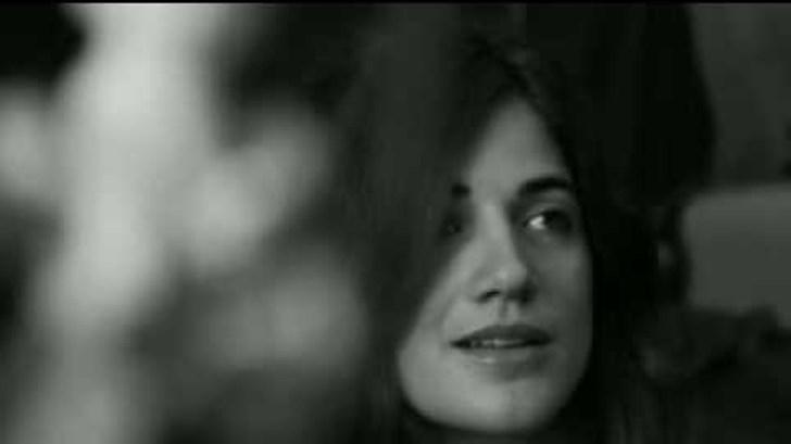 María Rodés: Una dulce voz catalana que explora los sonidos de su tierra