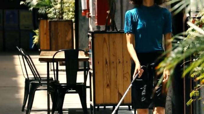 Gestae, una empresa dedicada a la formación e inclusión laboral de personas con discapacidad