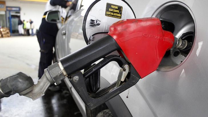 Exante sobre el aumento «inevitable» de los combustibles: Ancap está en transición entre una política «absolutamente discrecional» a una más previsible y transparente