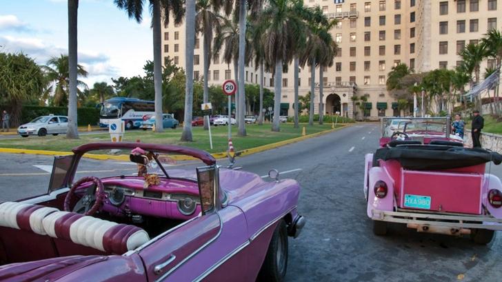 Tripulacción. Cuba, Berlín y la colonia de San Javier en Uruguay