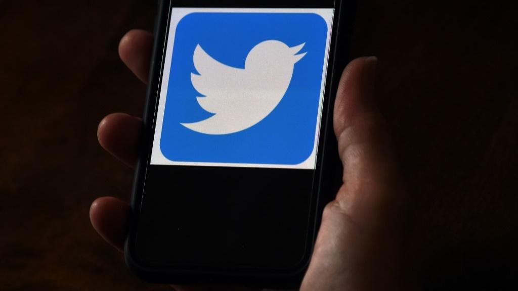 ¿Cómo es posible mejorar Twitter para levantar el nivel del debate?