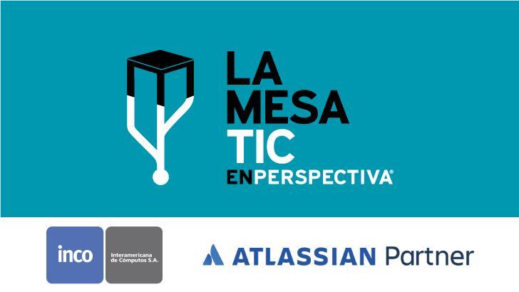 La Mesa TIC (II): Expansión de e-commerce por la pandemia, ¿es una tendencia que llegó para quedarse?