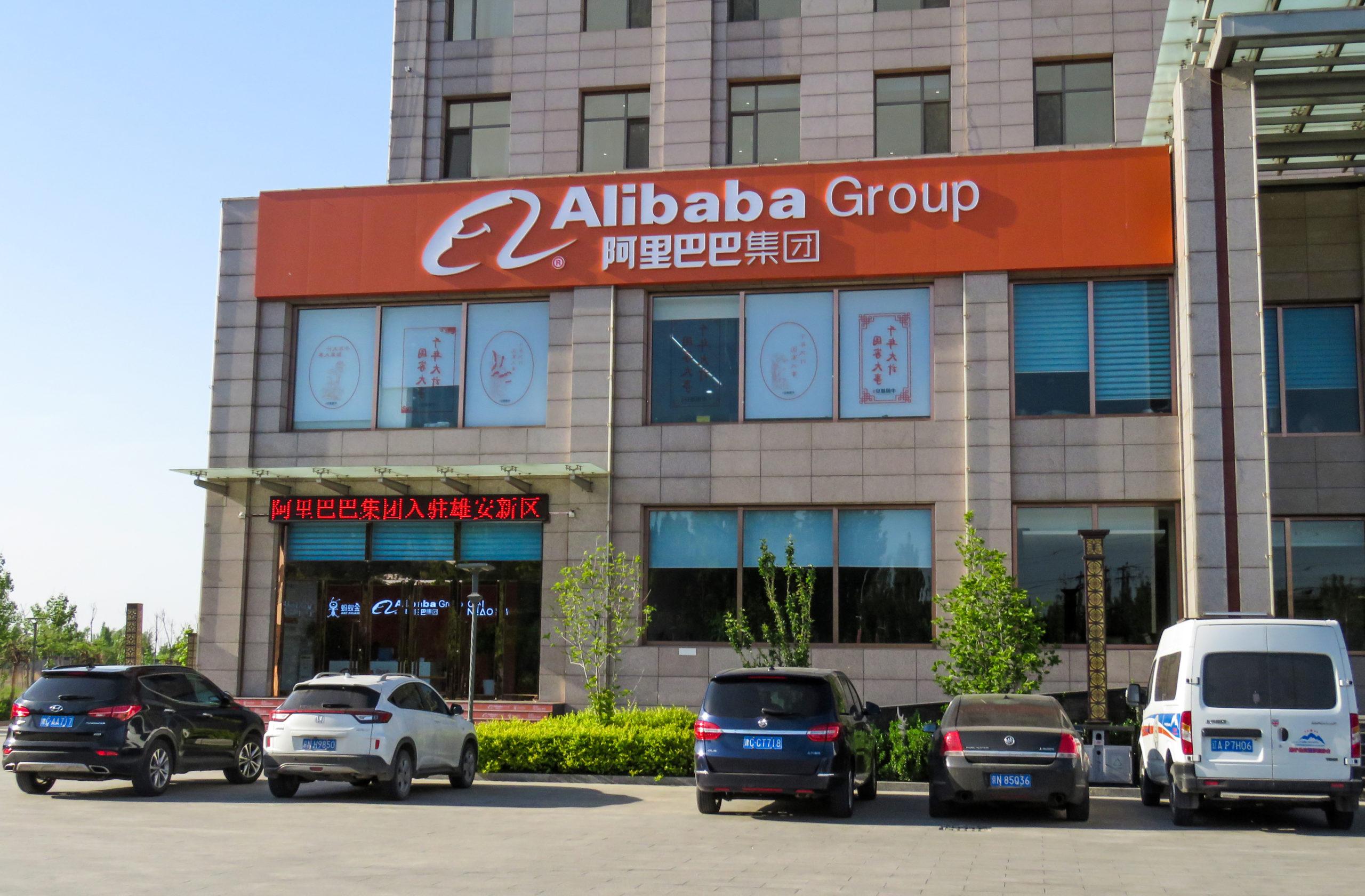 China: ¿Qué hay detrás de la multa a Alibabá por US$ 2.800 millones?