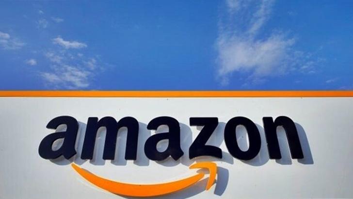 Disrupción, Tecnología e Innovación: ¿Cuál es el alcance de Amazon hoy?