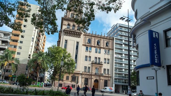 MSP citó a dueños del restaurante García por presunto incumplimiento de protocolos sanitarios
