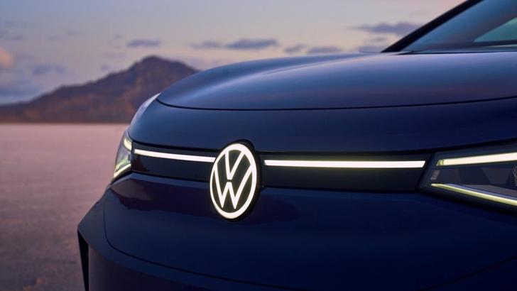 Disrupción, Tecnología e Innovación: Autos digitales, una tendencia que empieza a gestarse en la industria automotriz