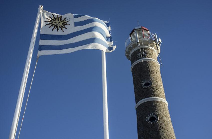 Políticas de Estado: ¿Tiene dificultad Uruguay para reconocer lo que hicieron los anteriores?