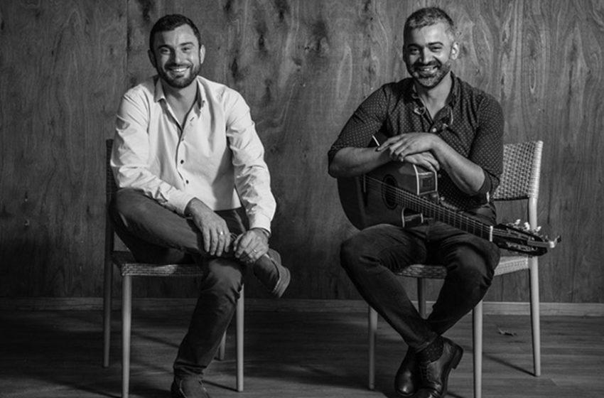 La Música del Día: Copla Alta, una postal musical desde el Olimar