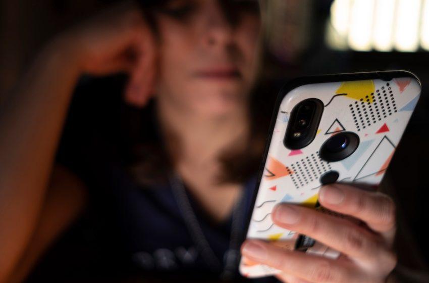 Está por lanzarse «Más Vida», una aplicación móvil para la prevención del suicidio: ¿Cómo funcionará?