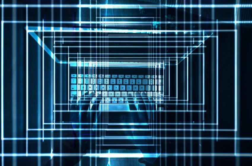 Tech-celeration: Una columna de Víctor Ganón