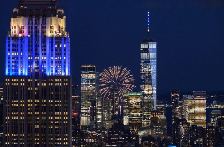 Nueva York reabre después de un año de importantes restricciones: ¿Cómo se vive allá este proceso?