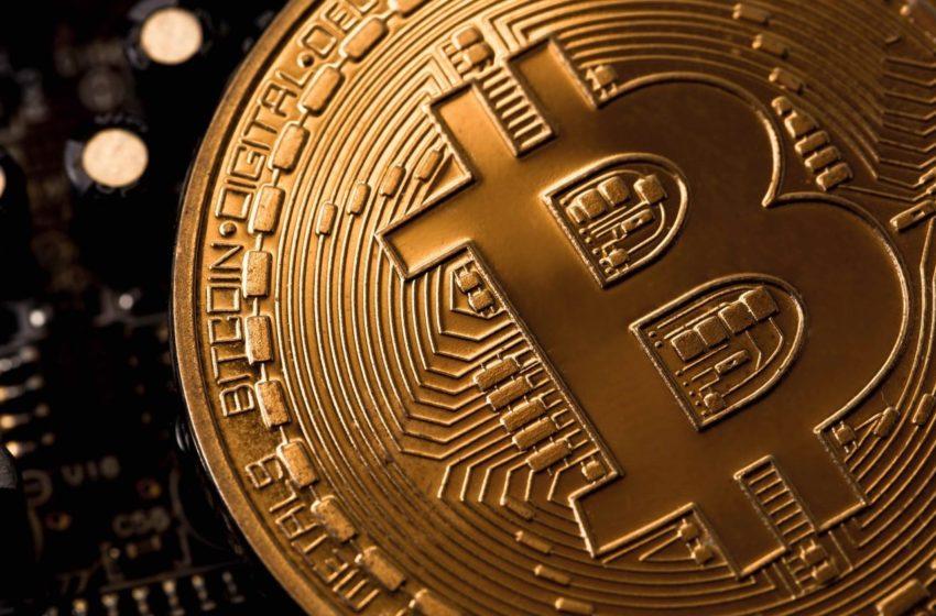 Nueva caída del Bitcoin: Qué tienen que ver la política china y el multimillonario Elon Musk con la volatilidad de esta criptomoneda