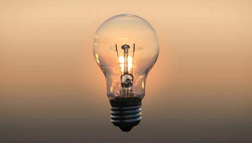 La Mesa Verde: ¿Qué es la eficiencia energética? ¿Cuán instalada está esta tendencia en Uruguay?