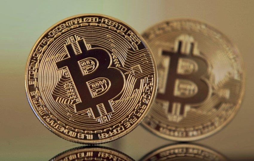 El Bitcoin empezó con la disrupción de la industria del dinero, pero no se detendrá allí: «Nos va a traer cosas que hoy en día es imposible imaginar», dice el experto en dinero electrónico Javier Borkenztain