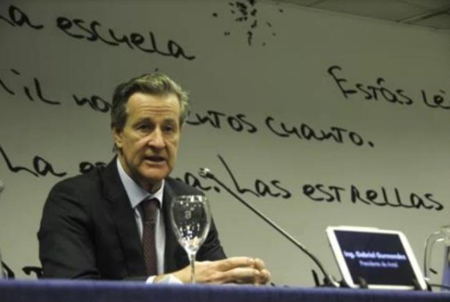 Antel sigue apoyando la educación: gratuidad de acceso y uso de la Plataforma CREA del Plan Ceibal