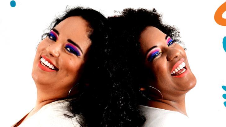 La Música del Día: Las Hijas de Mandela son  «una locomotora insaciable»