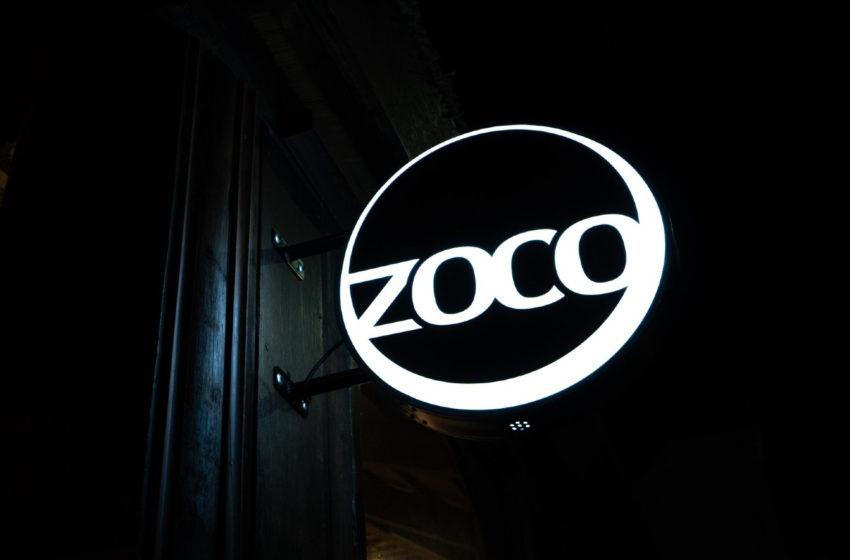 Programación: En La Conversación, Zoco, espacio de arte contemporáneo en Punta del Este