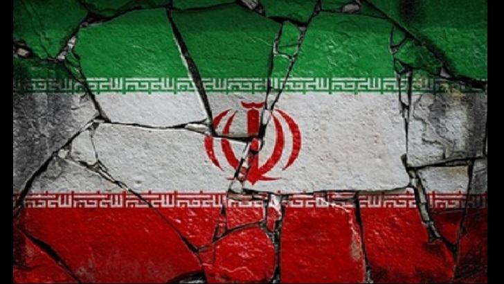 La Hora Global. Irán y su expansión, el matrimonio sino-ruso  (T03P21)