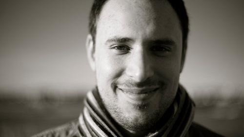 Con Santiago Pehar, fundador de Bora Ventures (segunda parte)