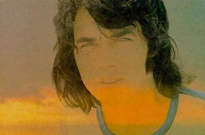 La Música del Día:  «Mediterráneo» de Joan Manuel Serrat cumple 50 años