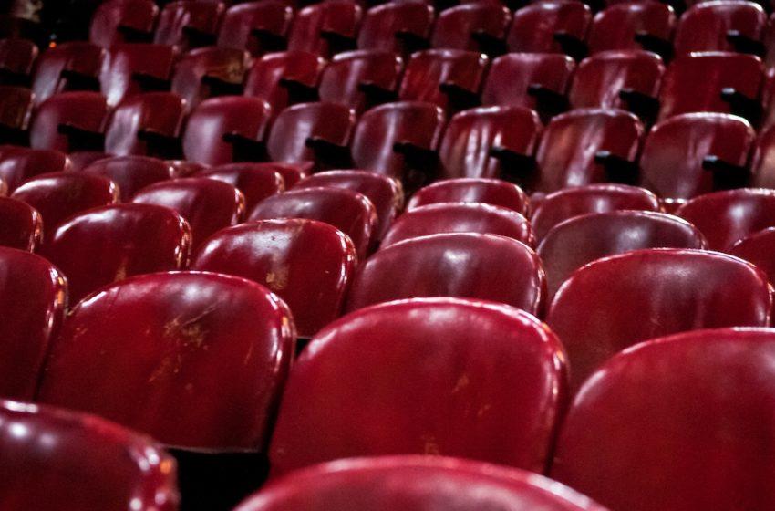 Reabren los cines: ¿Están ansiosos por volver a las salas o ya se volcaron definitivamente al streaming?