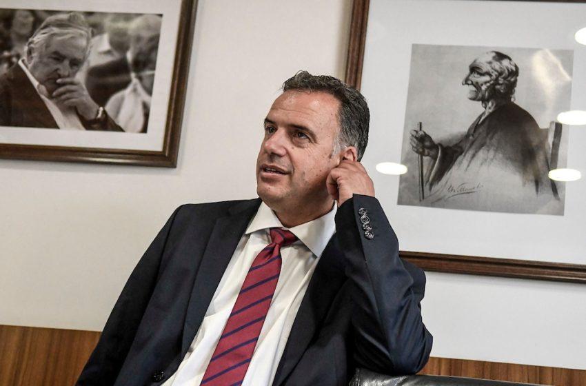 Roces entre FA y oficialismo trancan fideicomisos en Canelones, Rocha y Río Negro