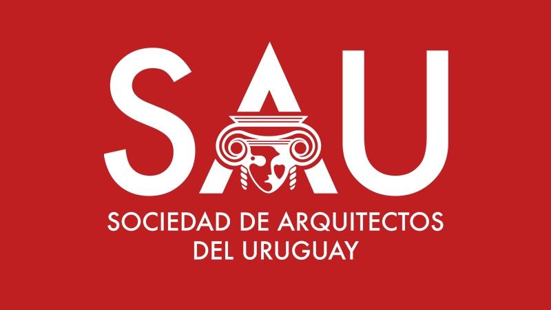 Los Ojos de la Radio: La Sociedad de Arquitectos del Uruguay lanza una nueva edición del Concurso de Obra Realizada
