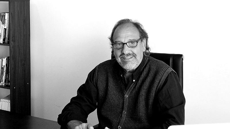 Hugo Benedetti, Director General de IBF Negocios