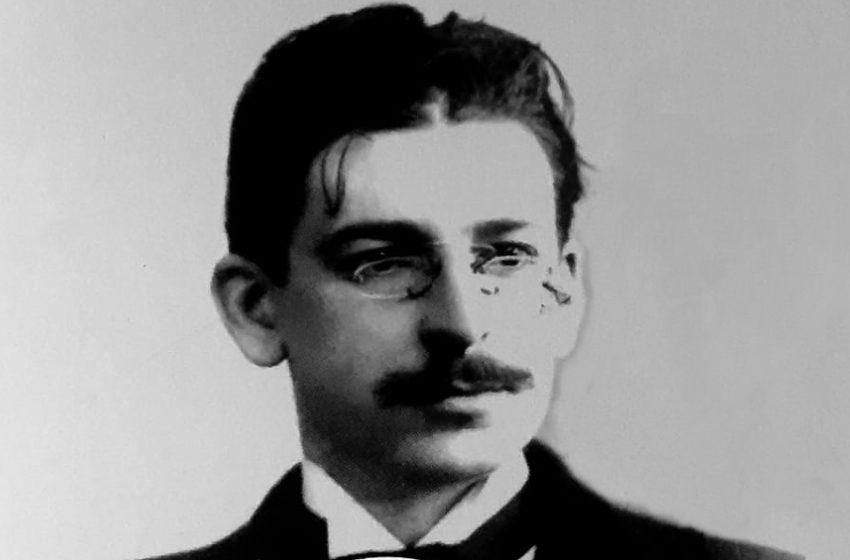 La Mesa de Filósofos: ¿Cuál es el legado de José Enrique Rodó? ¿Qué vigencia tiene el pensamiento del autor del «Ariel»?