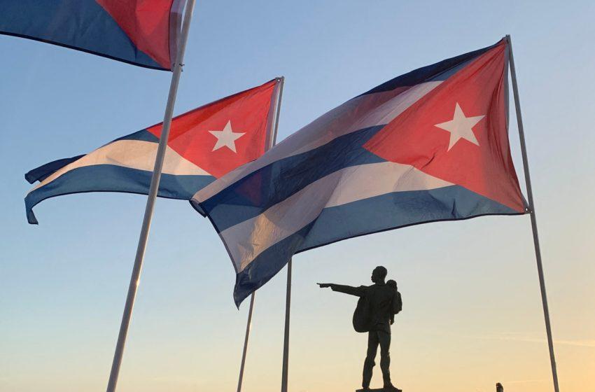 ¿Cómo será el futuro político de Cuba, a la luz de las últimas protestas?