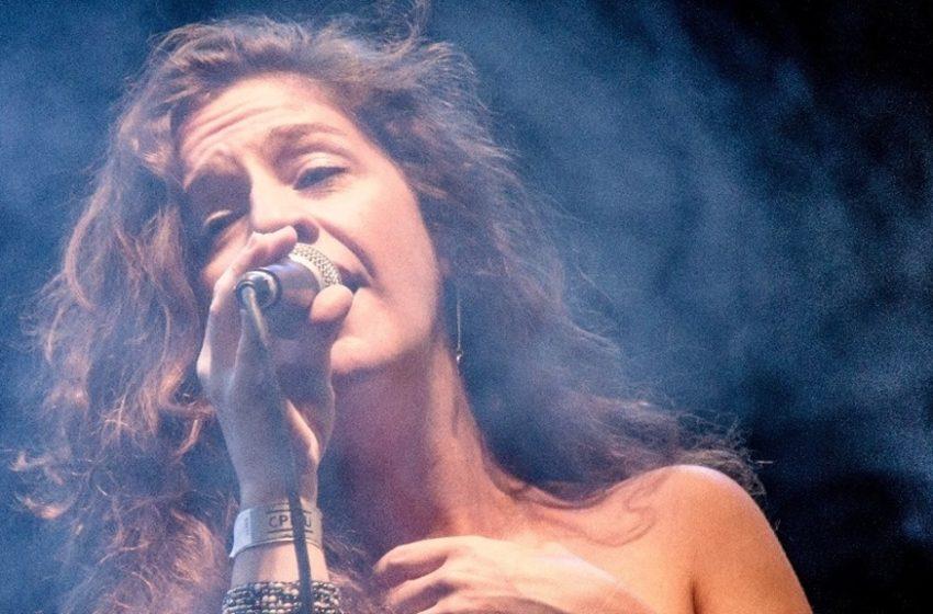 La Música del Día: Yisela Sosa, cálida voz sanducera