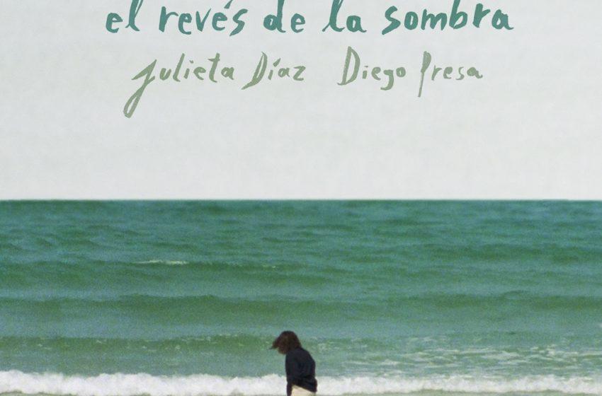 La Música del Día: Música de dos orillas, Julieta Díaz y Diego Presa lanzaron su disco