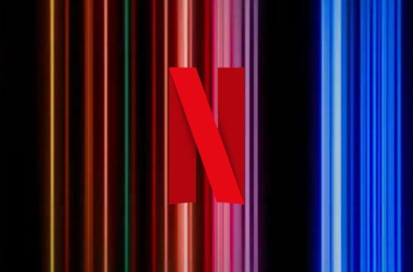 «Enemigos». Una propuesta de Federico para Netflix