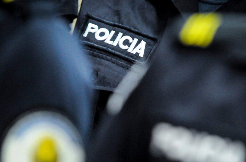 Defensores de oficio denuncian aumento de abusos policiales