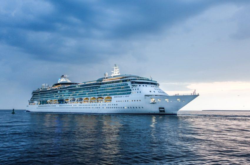 Volvieron los cruceros: experiencias y protocolos a bordo