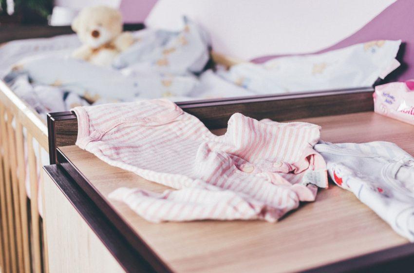 Carmen Asiaín (PN): Proyecto de ley sobre «hijos nacidos sin vida» busca «levantar trabas» y permitir darles una «digna sepultura»